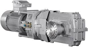 Catalogue reducteur Siemens