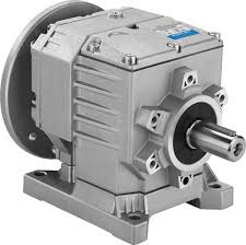 catalogo de repuestos y recambios reductor y motorreductor Hydromec