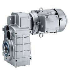 Gearmotor Simogear spare parts request