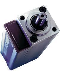 HSD gearmotor motor HSD spare parts