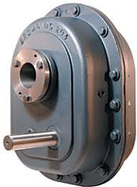 catalogo reductor Browning de repuestos y recambios para caja reductora Browning. eje, rodamiento, engrane, rueda dentada.