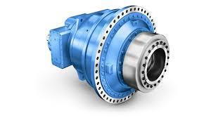 aerogenerador siemens repuesto recambio reductor