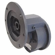 Reductor y motor recambios Grove Gears