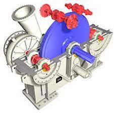 Repuestos, mantenimiento, reparación reductor Voith BHS. Engranaje, rueda, eje, engrane, cojinete. Despiece Voith Bhs.
