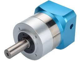 Despiece motor Vertex PHT Vtx