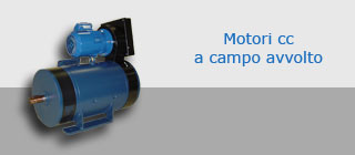 Motor Drive Systems reductor y catálogo