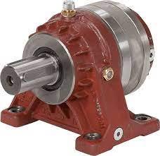 Reggiana gearbox spare parts. Catalog Reggiana gearmotor. Gearboxes Reggiana: pinion, shaft, bevel.