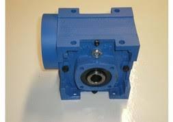 Despiece moto-reductor Gavagni gearbox