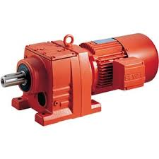 spare parts gearmotor catalog Sew gearbox and gears