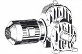 Reductora y motor mecantex catálogo eje, corona, sinfín, rodamiento, engrane y engranaje tren.