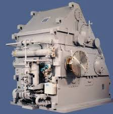 Spare parts MAAG gearbox catalog shaft gearmotor