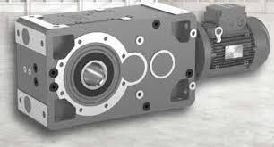 Motor repuestos recambios catalogo Girbau