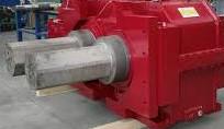 Catalog et catalogue part item reducteur Motomeccanica gearbox