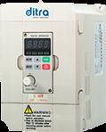 Variador electrónico y arrancadores Ditra