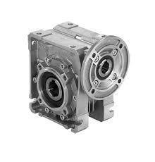 Repuestos motor y reductor piezas hydromec
