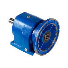 Reductor coaxial y planetario (epicicloidal) Martinena. Despiece para repuestos motor y reductor Martinena.