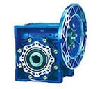 catalog spare parts gearbox Supror