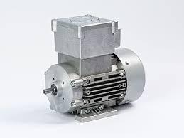repuesto motor antiexplosivo y antideflagrante RAEL