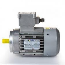 catalogo motores RAel ATEX