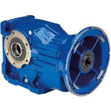 spare parts STM gearbox gear