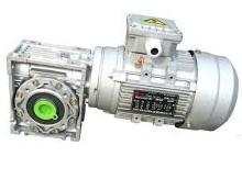 Moto-reductor Gele motor trifásico