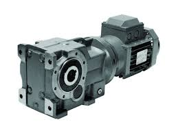 Gearbox Avans Avansmaskin ortogonal reductor de velocidad