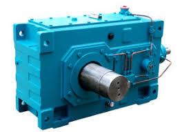 Reductora eje y piñón engranaje Siemens