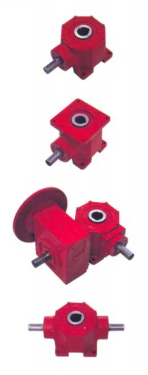 Catalogue moteur et reducteur COMES - CO.ME.S gearbox catalog spare parts