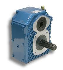 spare parts gearmotor Schuler gearbox catalog