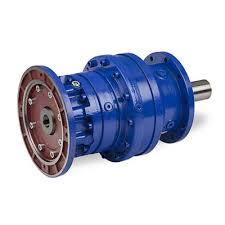 Motorreductor moto-reductor STM gearmotor gear