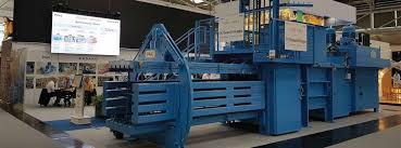repuestos reductora maquina Kadant despiece motor y reductor