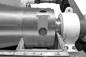 Gearbox reductor HAUS reducteur