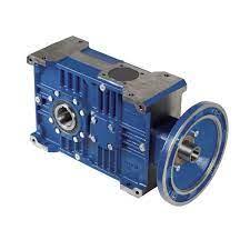 Spare parts Martinena Gearbox. Martinena gearmotor and gearboxes. Catalog motor  Martinena gearbox.