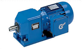 spare parts Nord gearbox motor gearmotor catalog