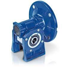 spare parts Spaggiari gearbox motor gearmotor