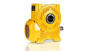 Catalogo de ejes y engranajes rueda motor y reductor Cavex flender