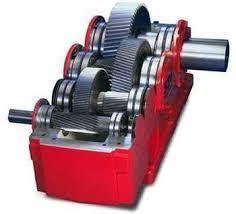 comprar repuestos para recambio de reductor Sew: motor, reductor, motorreductor y eje reductora