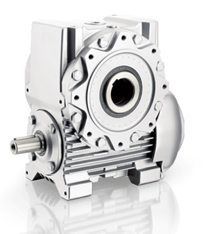 Spare parts gearbox CAVEX