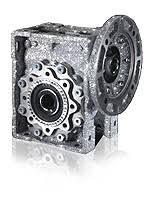catalogo recambios y repuestos para motor y reductor ghirri despiece