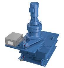 Spare parts motor-reductor piezas comprar Westech