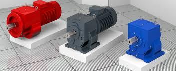 catalogue rechange reducteur Dissan, and moteur Dissan.