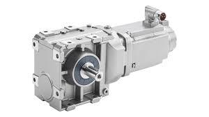 Despiece partes repuesto reductor y motor siemens