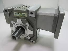 Reductor de precisión Girard transmissions