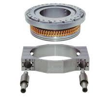 motor hidraulico corona giro IMO gearbox