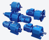 spare parts Ralpe gearbox catalog, gear and gearmotor