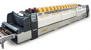SIMEC Macchine gearbox gearmotor catalog bevel gear shaft spare parts