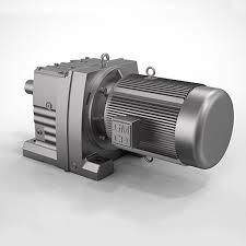 Despiece motor-reductor Guomao