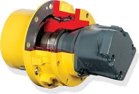 motor y moteur reducteur pour catalogue Auburn Gear