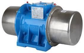 moteur Venanzetti vibrateur