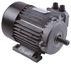 Bobina motor Coel
